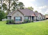 452 County Rd 3107, Jacksonville, TX 75766 - Image 1