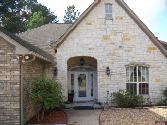 124 Peaceful Woods Trail, Holly Lake Ranch, TX 75765 - Image 1