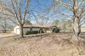 15684 McElroy Rd, Whitehouse, TX 75791 - Image 1