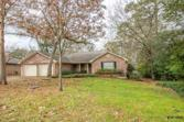 438 Lakeview Dr, Hideaway, TX 75771 - Image 1