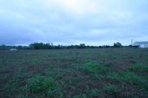 Lot 5 W HWY 11, Pittsburg, TX 75686 Property Photos