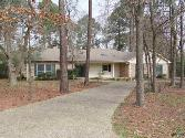 668 Peaceful Woods Trail, Holly Lake Ranch, TX 75765 - Image 1