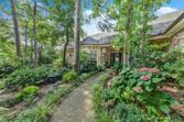 321 Green Meadow Trail, Holly Lake Ranch, TX 75765 - Image 1