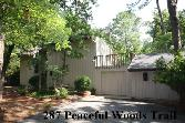 287 Peaceful Woods, Holly Lake Ranch, TX 75765 - Image 1