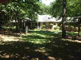 140 Knob Hill, Holly Lake Ranch, TX 75765 - Image 1