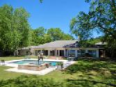 15848 McElroy Rd., Whitehouse, TX 75791 - Image 1