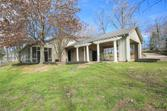 15390 McElroy Rd, Whitehouse, TX 75791 - Image 1