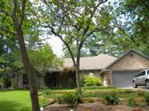 128 Fireside Cove, Holly Lake Ranch, TX 75765 - Image 1