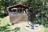 1539 Tanglewood Dr E, Hideaway, TX 75771 - Image 1