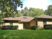 232 Raton Pass, Holly Lake Ranch, TX 75765 - Image 1