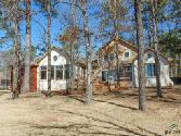 1412 Kings Country Blvd, Scroggins, TX 75480 - Image 1