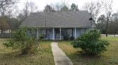 16550 JARVIS RD, Troup, TX 75789 - Image 1