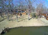 902 King Thomas, Scroggins, TX 75480 - Image 1