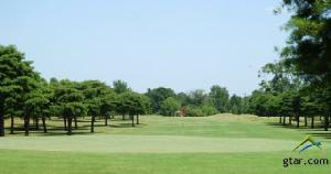 88 S Ryder Cup Trail Property Photo