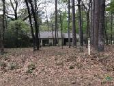 521 Clear Water, Holly Lake Ranch, TX 75765 - Image 1
