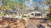 481 E Holly Trail, Holly Lake Ranch, TX 75765 - Image 1