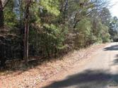 LOT 279 Woodfern Gln, Holly Lake Ranch, TX 75765 - Image 1
