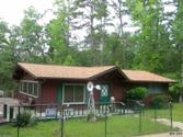 279 Peaceful Valley Trail, Holly Lake Ranch, TX 75765 - Image 1