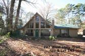287 West Holly Trail, Holly Lake Ranch, TX 75765 - Image 1