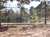 Lot 527R Golfing Green Cove, Holly Lake Ranch, TX 75765 - Image 1: Golf Course Lot