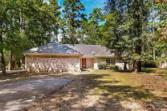 178 Drifting Cloud, Holly Lake Ranch, TX 75765 - Image 1