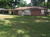 1024 E GOLDEN ROAD, Tyler, TX 75701 - Image 1
