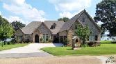 22165 Bluewater Rd., Chandler, TX 75758 - Image 1