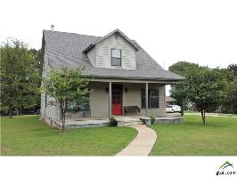 747 RS County Road 3325, Emory, TX 75440 Property Photo