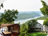 4499 JT Daniels Road, ALLONS, TN 38541 - Image 1: Main View