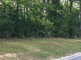 Lot 25 Inverness Place, SPARTA, TN 38583 - Image 1: Main View