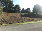 2554 Lake Pointe Drive, COOKEVILLE, TN 38506 - Image 1: Main View