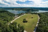 0 Eagle Point Drive, Albany, KY 42602 - Image 1: Main View