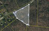 5.65 AC Boone Drive, COOKEVILLE, TN 38506 - Image 1: Main View