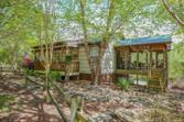 230 August Drive, SMITHVILLE, TN 37166 - Image 1: Main View