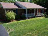 7375 Carrs Chapel Road, Silver Point, TN 38582 - Image 1: Main View