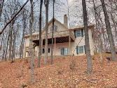 551 Cornerstone Parkway, ALLONS, TN 38541 - Image 1: Main View