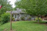 195 R J BELL RD, Celina, TN 38551 - Image 1: Main View