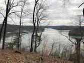 Lot30-31 Griffin Trail, Albany, KY 42602 - Image 1: Main View