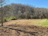 Lot 5 Huffer Road, ALLONS, TN 38541 - Image 1: Main View