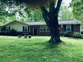 1549 Lake View Drive, COOKEVILLE, TN 38506 - Image 1: Main View
