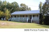 999 Pates Ford Rd, Walling, TN 38587 - Image 1: Main View