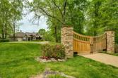 894 Sunny Point Road, Baxter, TN 38544 - Image 1: Main View