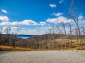 Lot 2 Taylor Rd, Byrdstown, TN 38549 - Image 1: Main View