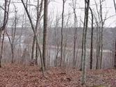 Lot 12 Harbour Greens Place, SPARTA, TN 38583 - Image 1: Main View