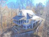 421 Blue Heron Lane, Walling, TN 38587 - Image 1: Main View
