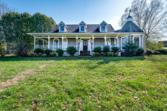 4231 Watson Road, COOKEVILLE, TN 38506 - Image 1: Main View