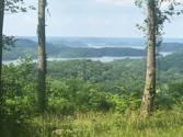 LOT 26C Rockfish Rd, Hilham, TN 38568 - Image 1: Main View