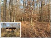 5 AC Taylor Road, Byrdstown, TN 38549 - Image 1: Main View