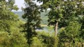 7 Moonlight Bay Dr Lot 7, SPARTA, TN 38583 - Image 1: Main View