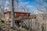 320 Captains Point Rd., Silver Point, TN 38582 - Image 1: Main View